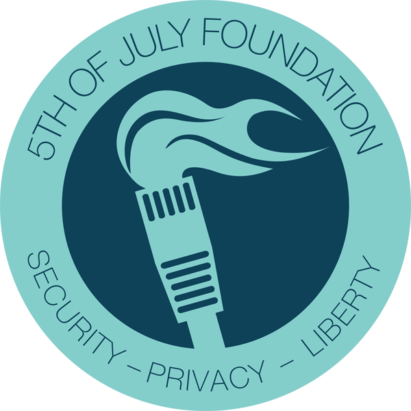 5th of July Foundation