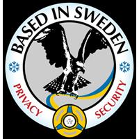 Based in sweden logotype 200px