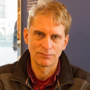 Oscar Swartz
